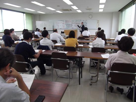 宅建士講習2-2 004.JPG